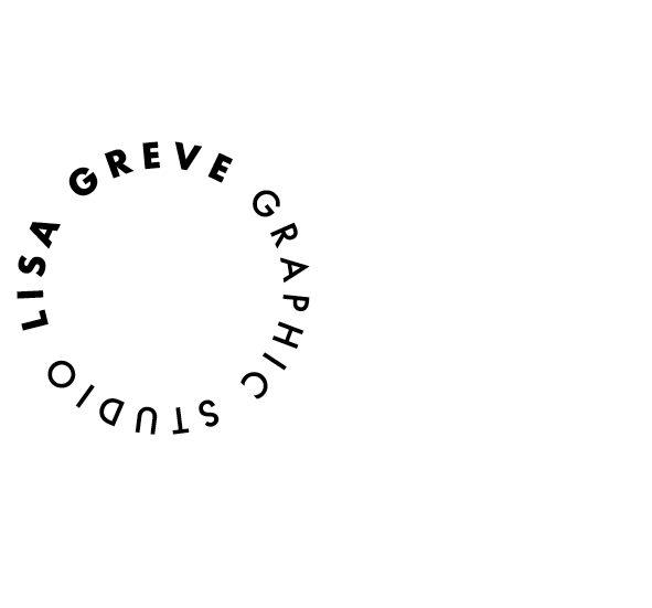 Lisa Greve